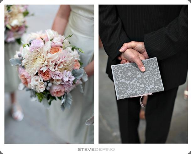 5036523099_96e4724a4c_b hana floral design