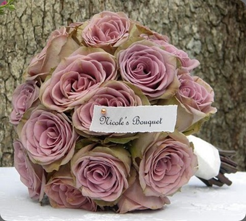 cropped-bouquet-picture-springwell-g[2]