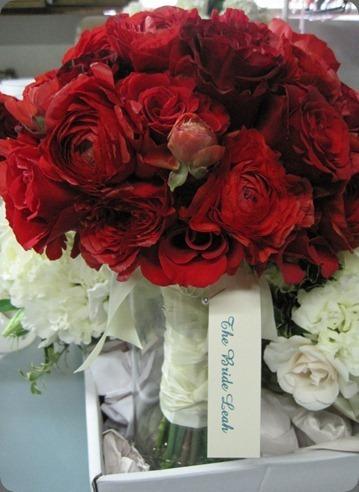 Wedding3-6-2010-055-flaurie-blogspot[2]