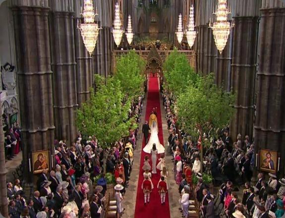 kate middleton ROYAL-WEDDING 3
