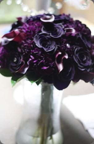 6a01127918a34b28a40147e377b868970b-800wi freeze dried  roses Holly Chapple