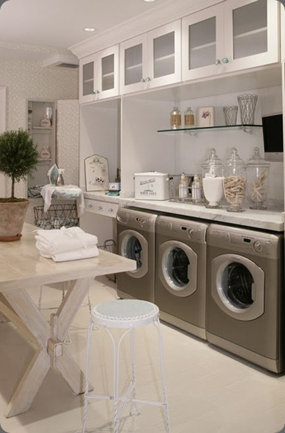 laundry-room-1 dwellers without decoraters