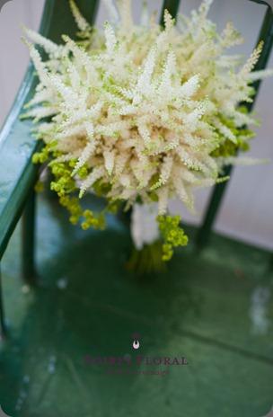2010fft3 soiree floral