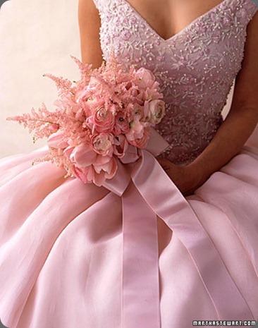 bride_win99_xl martha stewart