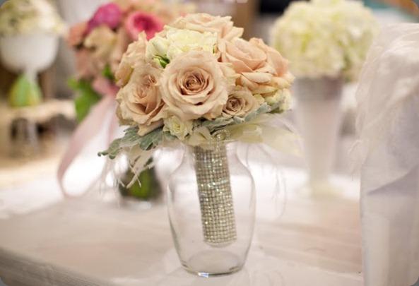 IMG_4508 affordable elegance floral.com the great flower lady