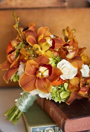 books orange_and_green_bouquet-712x1024 botanica floral designs