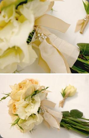 garden_rose_bouquet arrangemnets floral design
