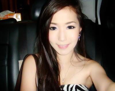 foto bugil hot model singapura xue sha gudang video