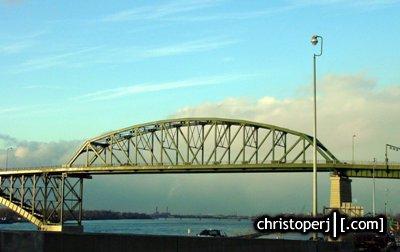 This Is Christoperj Com Road2002 Ny Around Buffalo