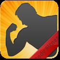 Body Fitness Pro logo