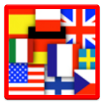Multi Language Translator 1.042 Apk