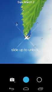 Lock screen _j7LRRjc1rhKDN9D1ktH