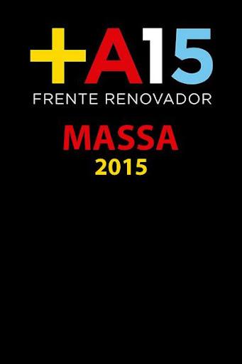 Massa2015