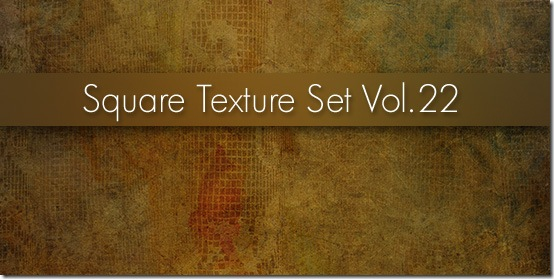 Square-Texture-Set-Vol.22-banner