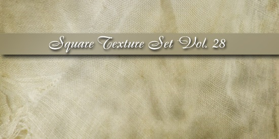 Square-Texture-Set-Vol.28-banner