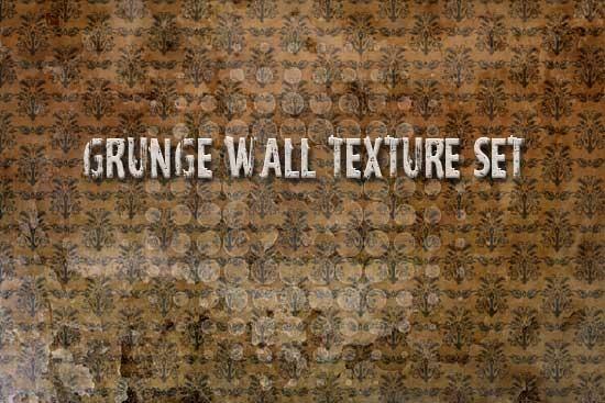 Grunge-Wall-Texture-Set-banner
