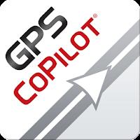 CoPilot GPS - Plan & explore! 9.6.2.957
