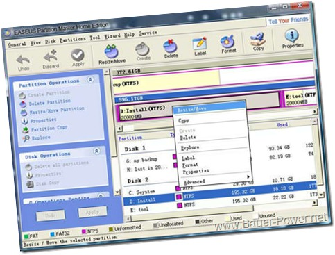 easus-partition-manager-software
