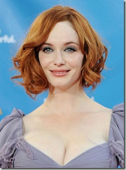 7.43 christina-hendricks