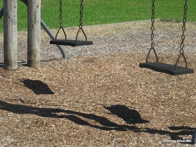 mornington peninsula swingers