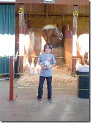 Puyallup Fair 2010 037