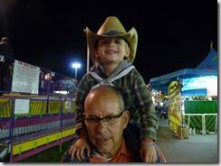 Puyallup Fair 2010 062