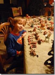 christmas play 2010 009