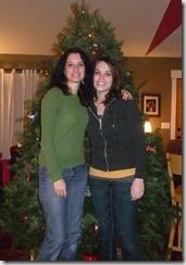 christmas play 2010 030