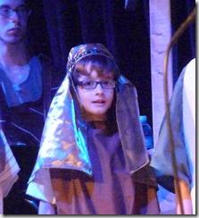 christmas play 2010 048