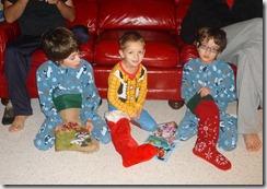 Christmas 2010 043