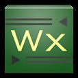 Wordyx Free