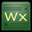 Wordyx Free icon