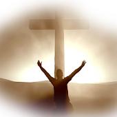 Jesus Prayer Book
