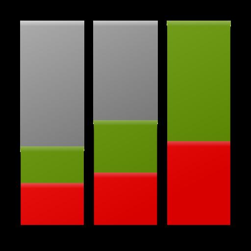 Usage Timelines Pro 工具 App LOGO-APP試玩