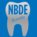 NBDE Part I and Part II Bundle