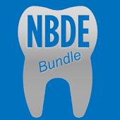 NBDE Part I and Part II Bundle