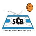 SCB Basket icon