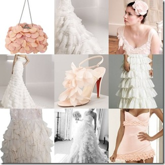 ruffles.greylikesweddings.wordpressblog