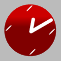 Minutes Checker: Virgin Mobile icon