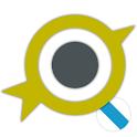 OWNTHEWAY. Santiago (GL) logo