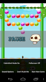 泡泡龙游戏 2014|玩休閒App免費|玩APPs