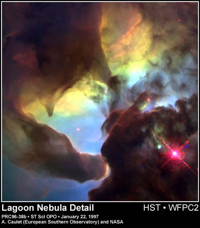 Hubble - Lagoon Nebula.jpg