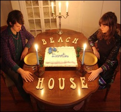 beachhouse_devotion