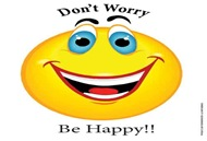 Dont_Worry_Be_Happy