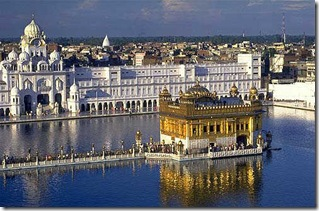 india_amritsar-01