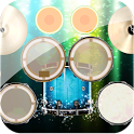 Drum For Toddlers icon