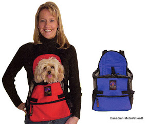 pet-a-roo-front-carrier-medium-352-p.jpg