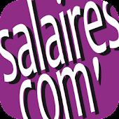 Salairescom