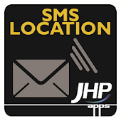 SMS Location
