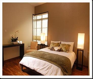 Ni Lah Konsep Bilik Tidur Yang Menjadik Igauan Siang Dan Malam Simple Neat Sleek Elegant Concept Ala Hotel Gitu Tapi Bila Dikaji Balik
